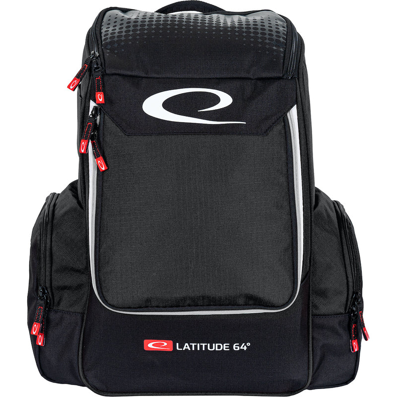 Latitude 64 Core Disc Golf Backpack Bag