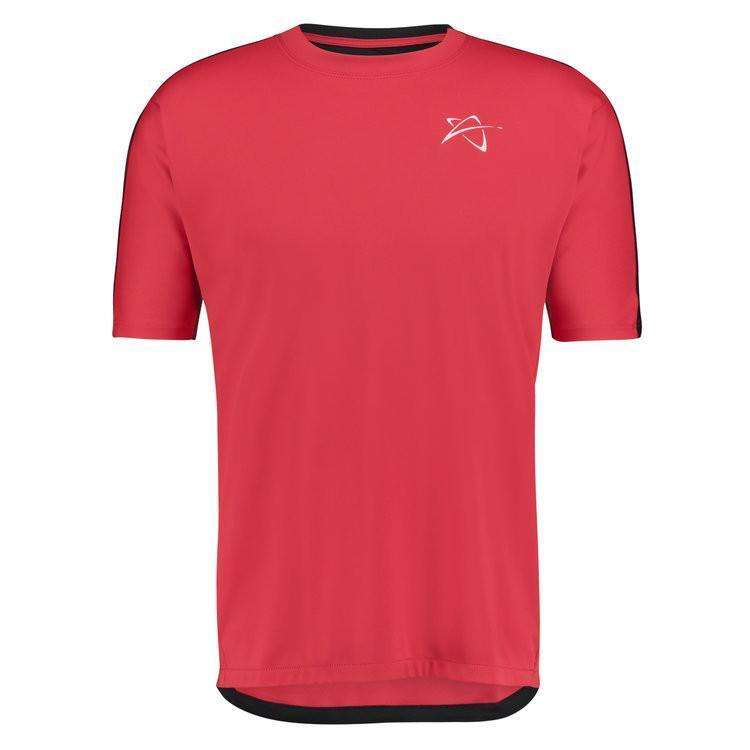 Prodigy Disc ACE Dri-Fit T-Shirt - 1010 Discs