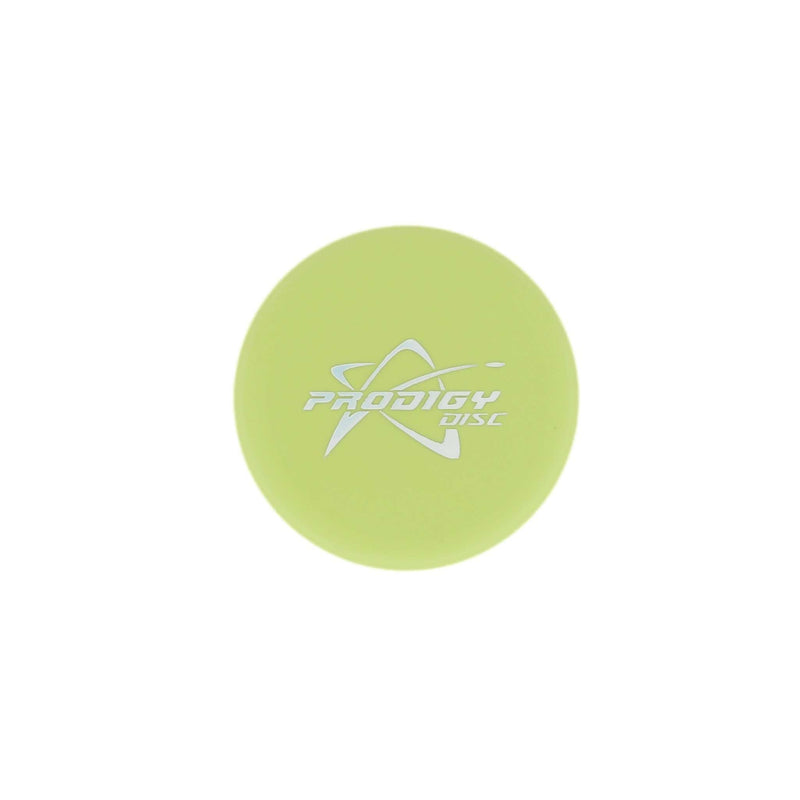 Prodigy Disc Mini Disc Golf Marker - 1010 Discs