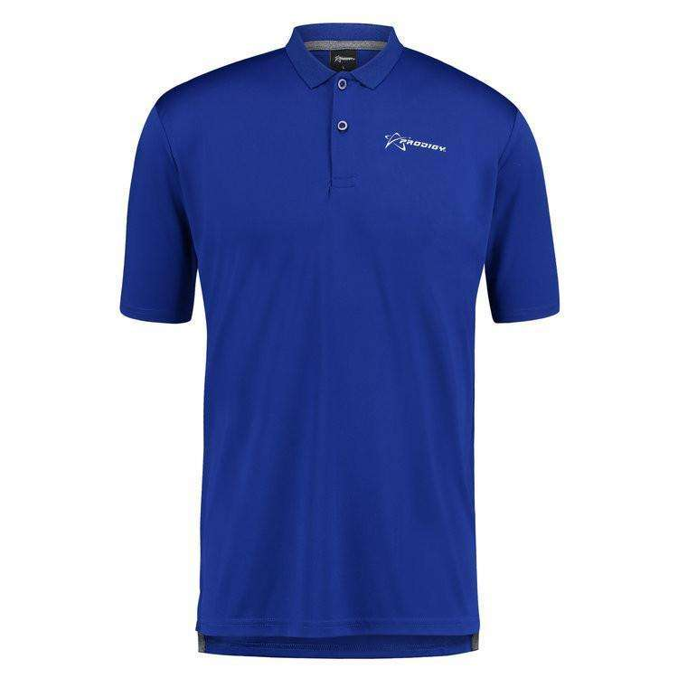 Prodigy Disc Spin Polo Dri-Fit - 1010 Discs