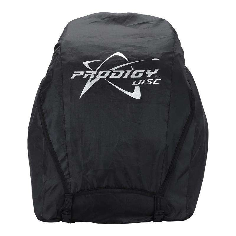 Prodigy Disc Disc Golf Bag Rainfly - 1010 Discs