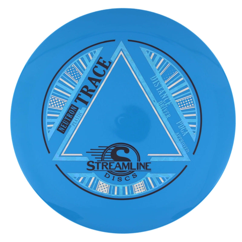 Streamline Trace Stable Distance Driver - 1010 Discs