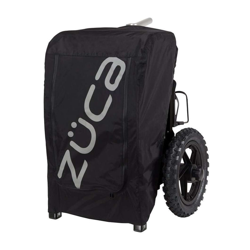 Zuca Backpack Cart Accessory - Rain Fly - 1010 Discs