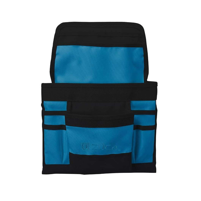 Zuca Disc Golf Cart Accessory - Putter Pouch - 1010 Discs