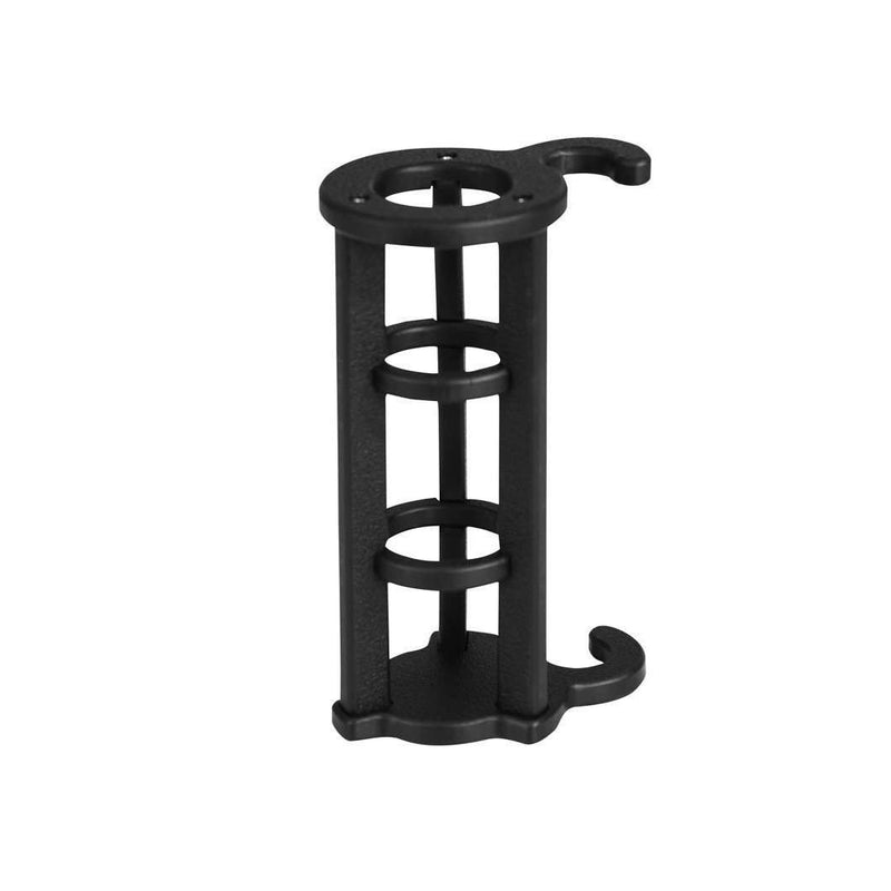 Zuca Disc Golf Cart Accessory - Umbrella Holder - 1010 Discs
