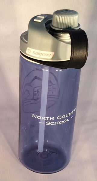 NCS Nalgene 20oz. Water Bottle