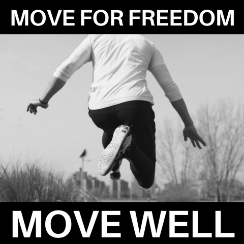MOVE WELL PACKAGE