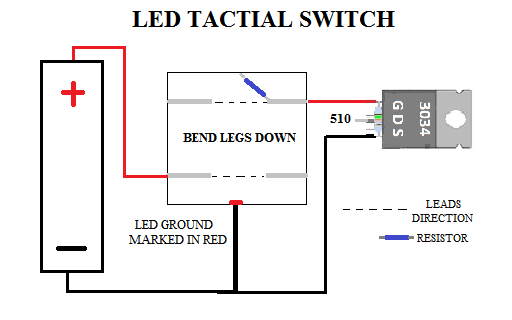 Box Mod Wiring Diagrams