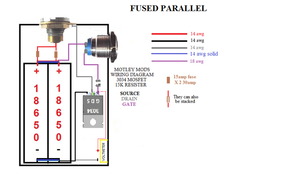 Motley_Mods_Wireing_Diagrams_d4bb9038 0cdb 4ee2 b685 69827d82611e_grande?12626710383729943366 box mod wiring diagrams motley mods llc parallel box mod wiring diagram at honlapkeszites.co