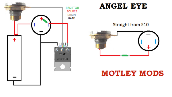 NEW_ANGEL_EYE_88d30e67 4a2e 456c b76a 88f6543c3d50_grande?13460513975987620286 box mod wiring diagrams motley mods llc Basic Electrical Wiring Diagrams at bakdesigns.co