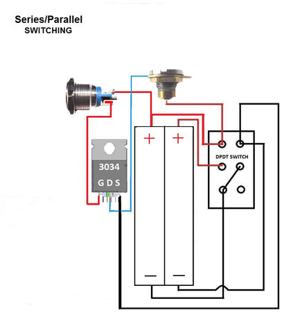 box mod wiring diagrams motley mods llc i did not make this diagram but have used it working results pwm wiring diagram pwm box mod wiring