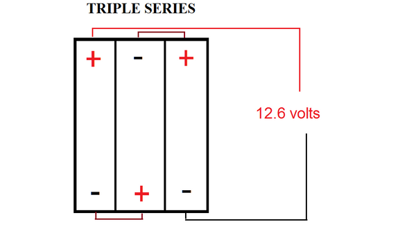 tripple_series_ae16ccbd afe9 4ead b0f4 ae77472832ca_grande?12811953114505970119 box mod wiring diagrams motley mods llc series box mod wiring diagram at bayanpartner.co