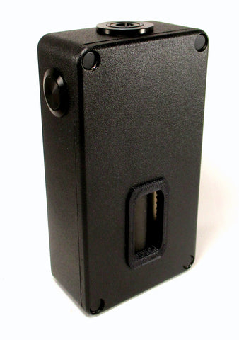 Pwm Squonker Black Out