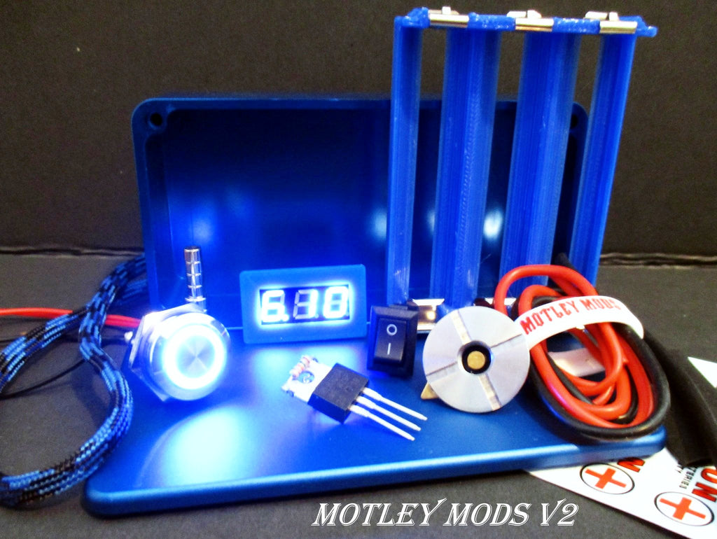 IMG_5128_1024x1024?v=1508948305 box mod kit cnc b triple,blue led motley mods llc Basic Electrical Wiring Diagrams at bakdesigns.co