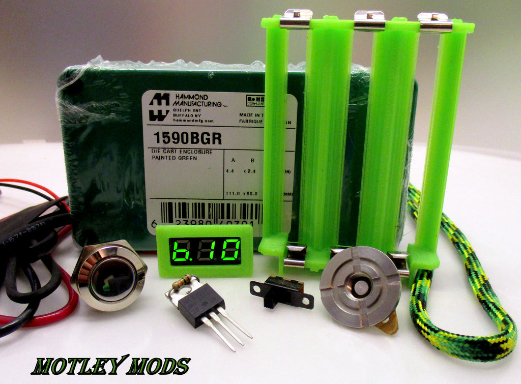 IMG_6069_1024x1024?v=1493047344 box mod kit 1590b green triple motley mods llc Basic Electrical Wiring Diagrams at bakdesigns.co