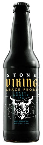 Stone - Viking Space Probe