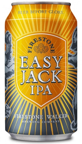 Firestone Walker - Easy Jack