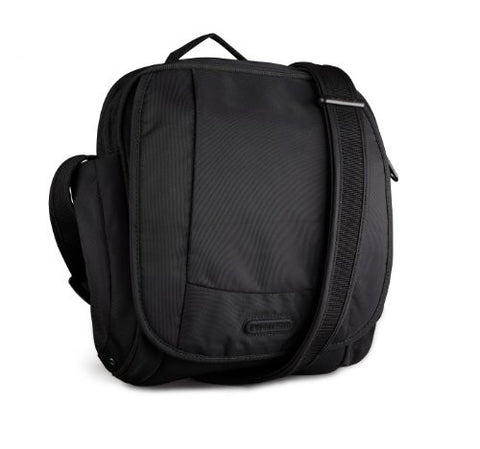 Pacsafe Luggage Metrosafe 200 Gii Shoulder Bag