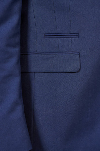 Skopes Kennedy Royal Blue 2 Piece Suit skopes-kennedy-royal-blue-suit-blazer / skopes-kennedy-royal-blue-tailored-fit-suit-trouser