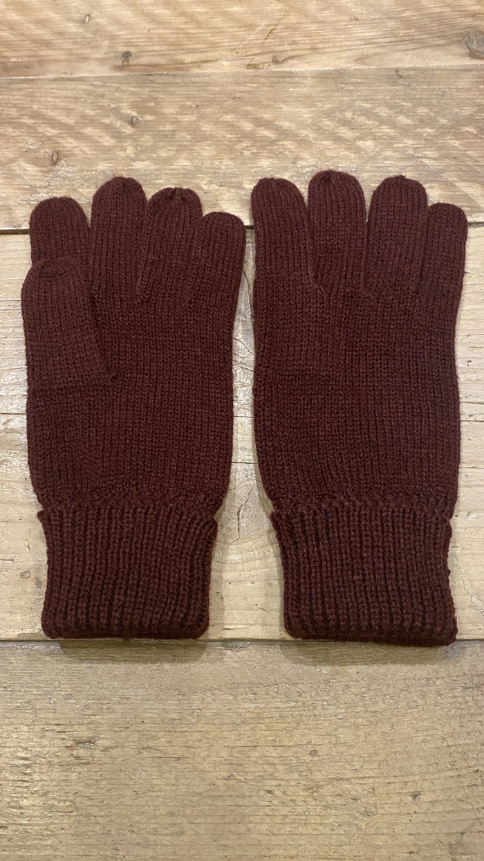 Skopes Thorpe Berry Gloves