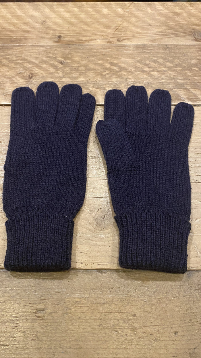 Skopes Thorpe Charcoal Gloves