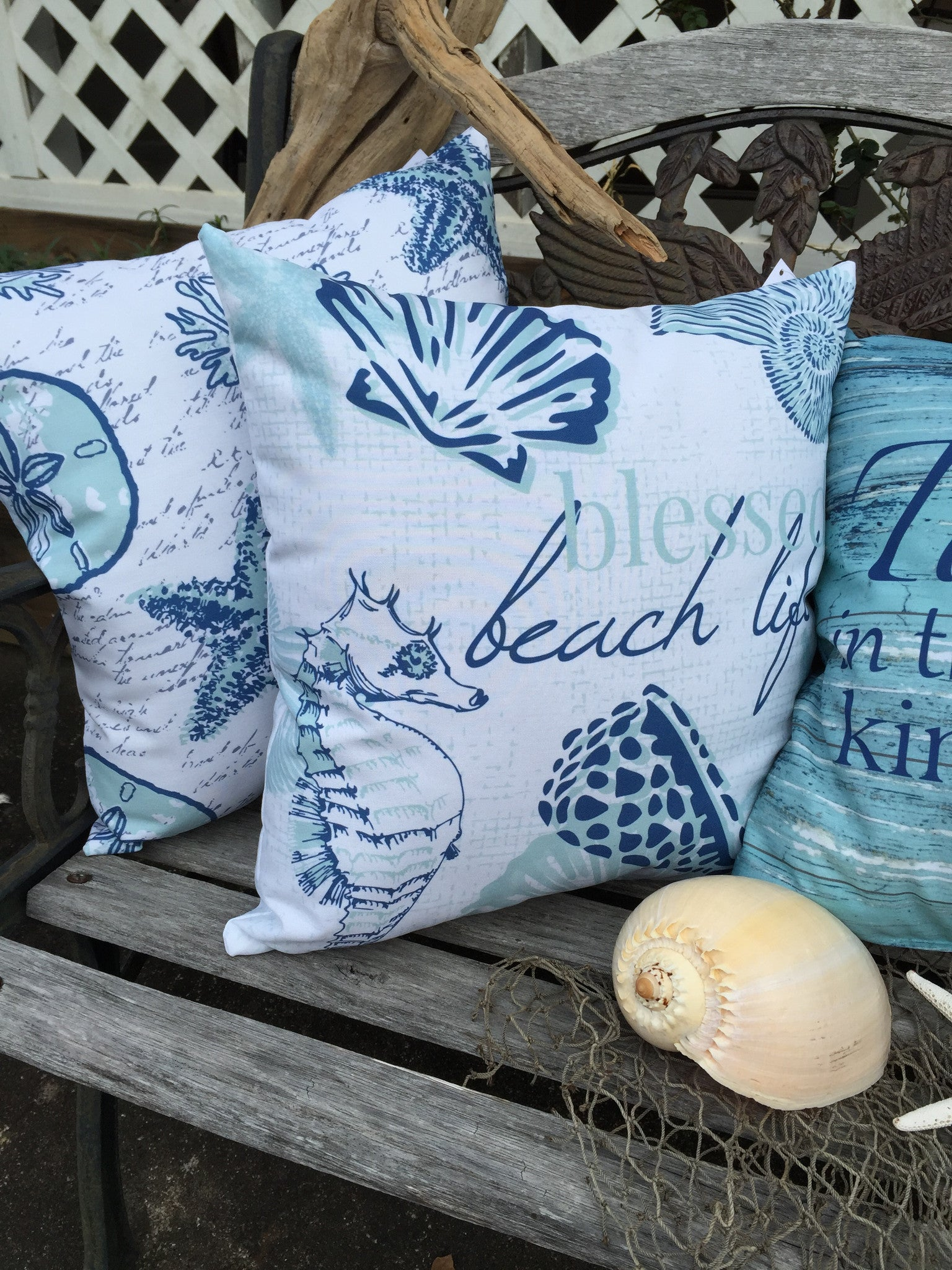 pictures outdoor navy cushion pottery cushions gallery blue pillows barn home design blanket coral pillow and ideas