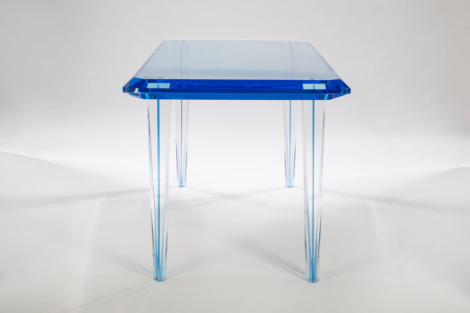 Ice Table 2.0