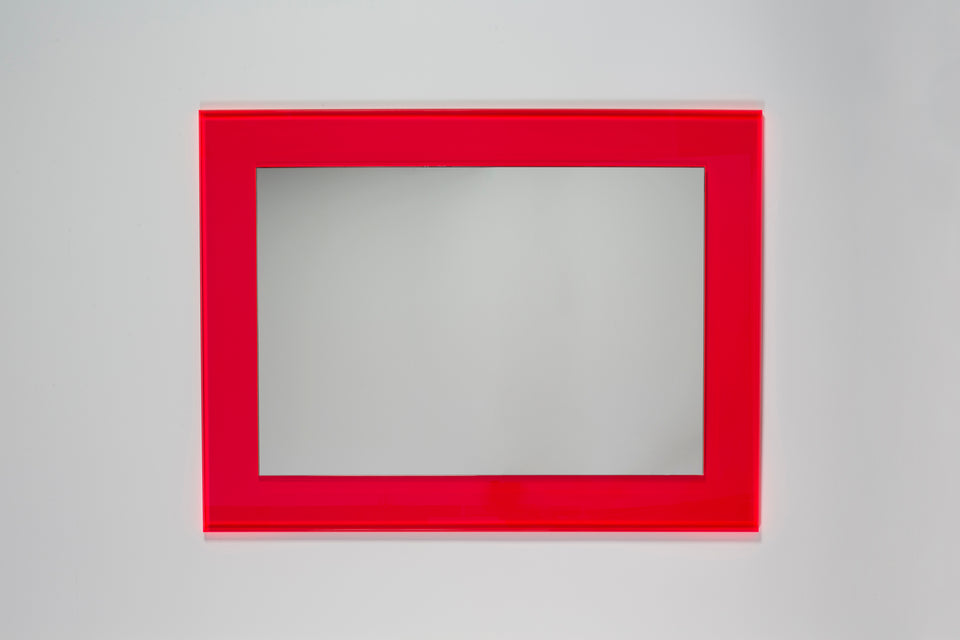 Mirrors-Rectangle