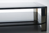 Sledge Coffee Table