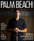 Palm Beach Illustrated Magazine, Featuring La Sirene Beauty Marine Collagen Supplement