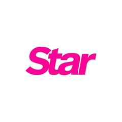 Star Magazine x La Sirene Collagen