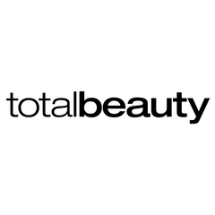 Total Beauty Logo