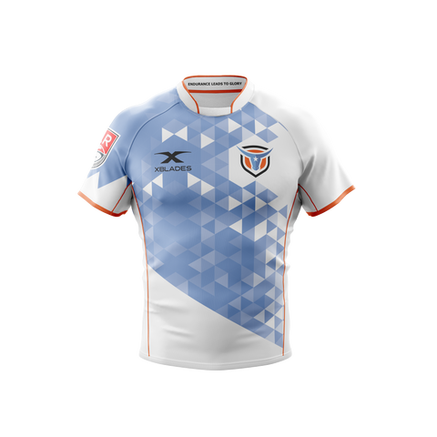 Mens Fan Away Jersey