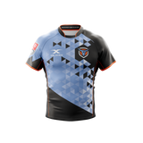 Mens Fan Home Jersey