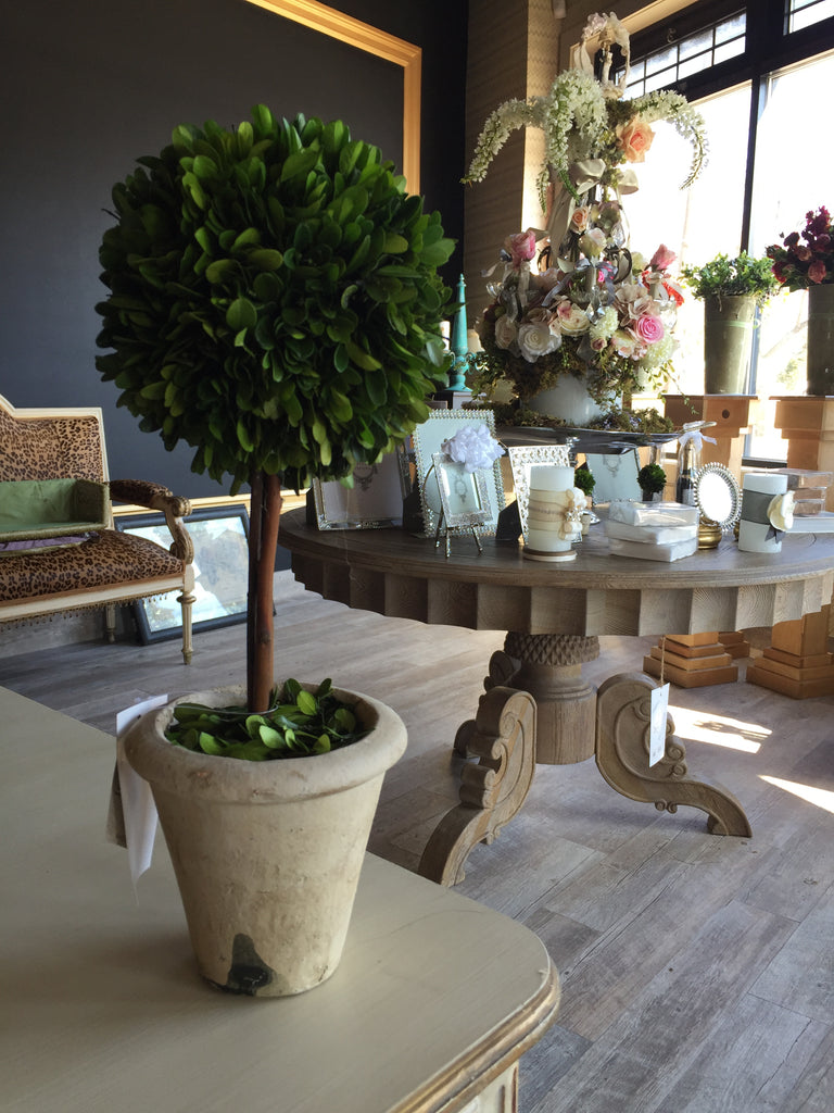 Sophia Home Accents & Design Flagship Store in Sea Cliff, NY