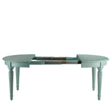 SK Collection Kids | French Play Table