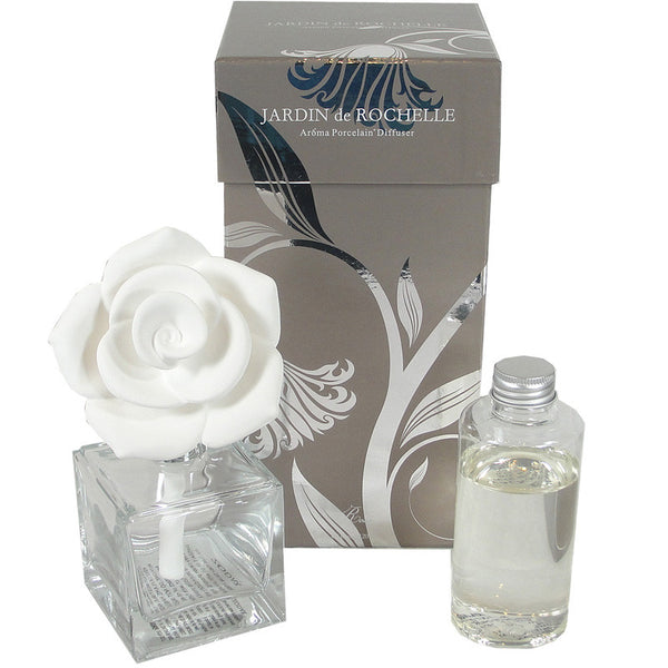 Jardin de Rochelle Diffuser - Assorted Fragrances
