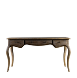 SK Collection Desks | FRENCH OAK DESK
