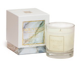 Nouvelle Candle Signature Glass - Assorted