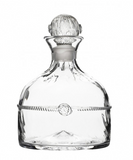 "Juliska ""Graham"" Decanter"