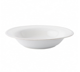 Juliska- Berry & Thread Whitewash Rimmed Soup Bowl