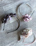 One-of-a-Kind - Little Girls Hair Accessory