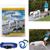 Instant Trainer Dog Leash Trains Dogs 30 Lbs Stop Pulling As Seen On TV