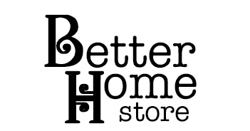 The place for quality products for your home.