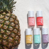Hula Polish Wahine Collection