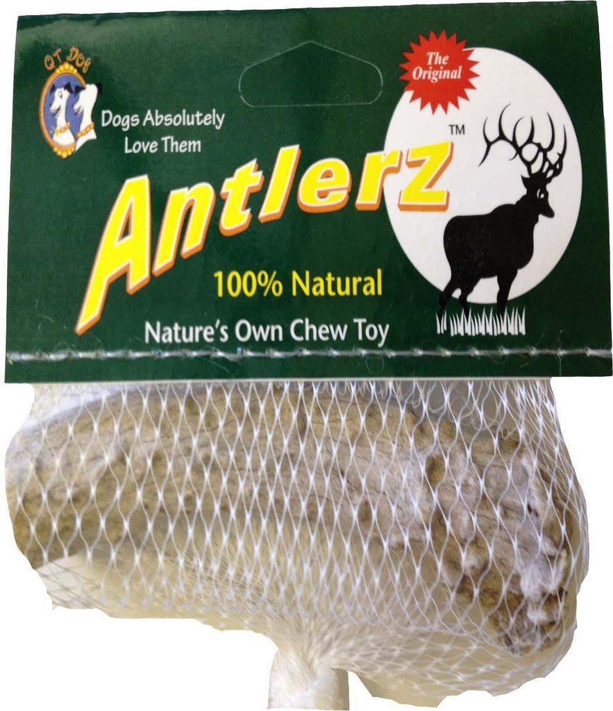 ANTLERZ All Natural Chew