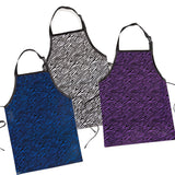 Top Performance GROOMING APRON (2 Types)