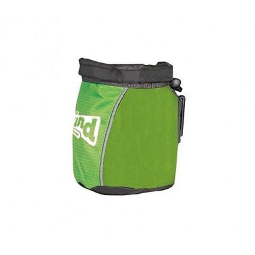 Outward Hound TREAT TOTE BAG