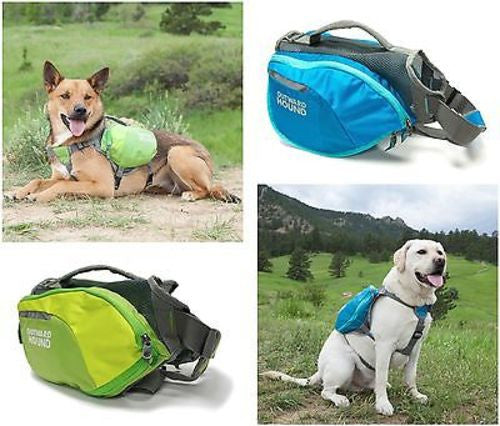Outward Hound DAYPAK Backpack