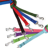 Guardian Gear NYLON LEASH